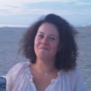 Consultatie met waarzegger Esther uit Tilburg