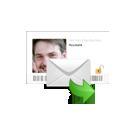 E-mailconsultatie met waarzegger Karlien uit Tilburg