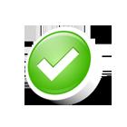 Online waarzegger uit Tilburg met online  kwaliteitscontrole bij waarzeggers