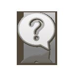 Vraag & antwoord over  waarzeggers uit Tilburg